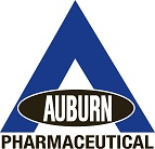 2colorAuburnLogo